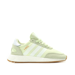 adidas Originals Iniki I-5923 Runner Boost W CQ2530