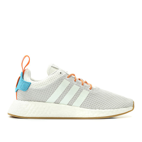 adidas Originals NMD R2 Summer Atric CQ3080