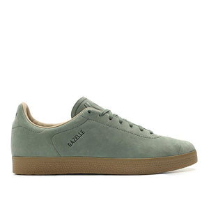 adidas Originals Gazelle Decon CG3705