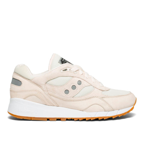 Saucony Shadow 6000 Machine Pack S704282