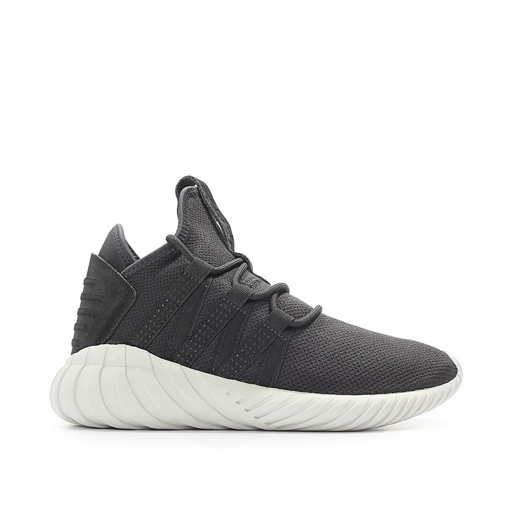 adidas Originals Tubular Dawn W BZ0631