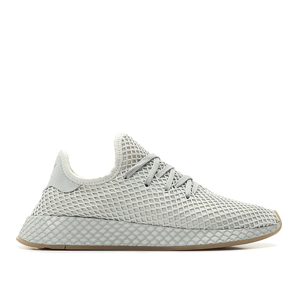 adidas Originals Deerupt Runner CQ2628