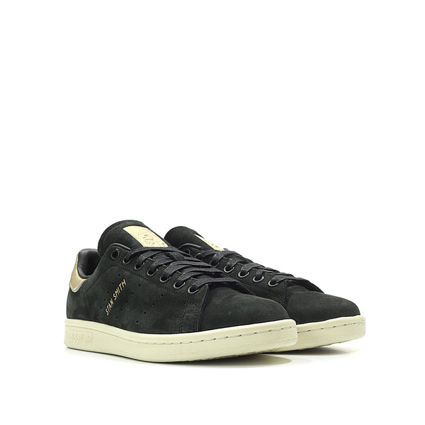 adidas Originals Stan Smith W BY9919