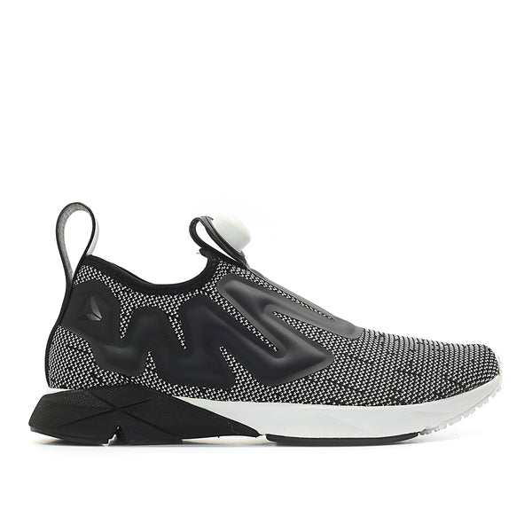 Reebok Pump Supreme Ultraknit BS9513