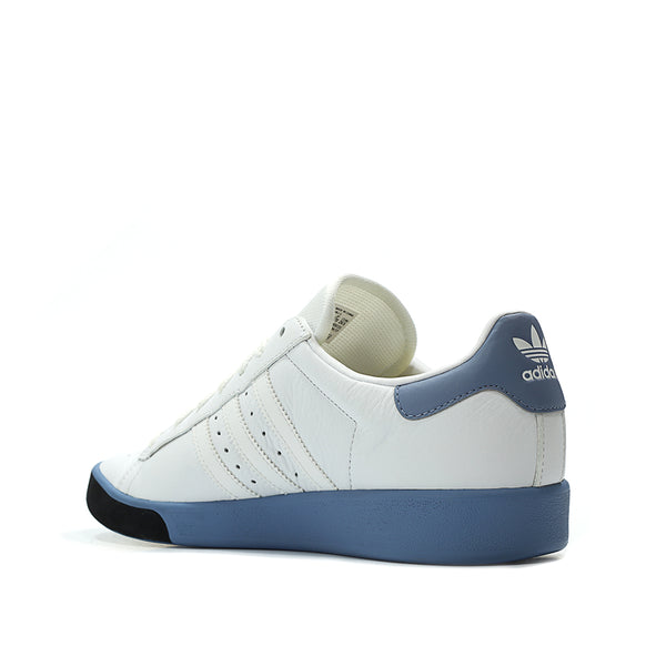 adidas Originals Forest Hills CQ2085