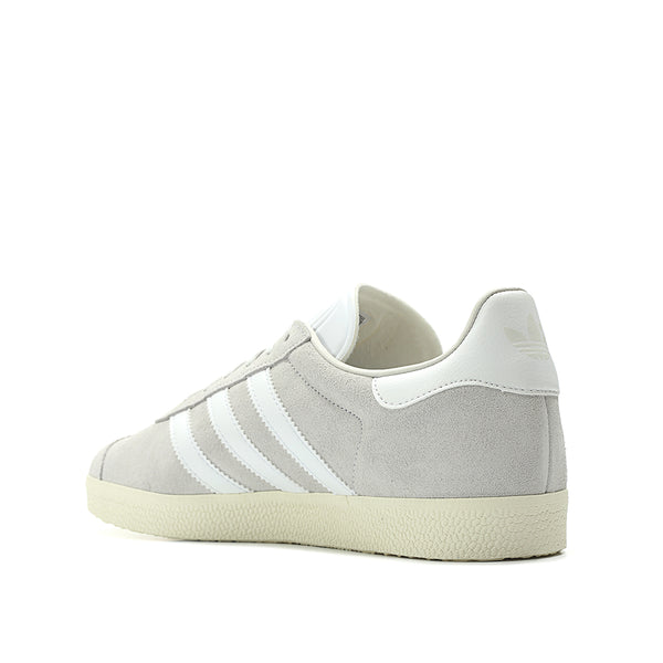 adidas Originals Gazelle CQ2799