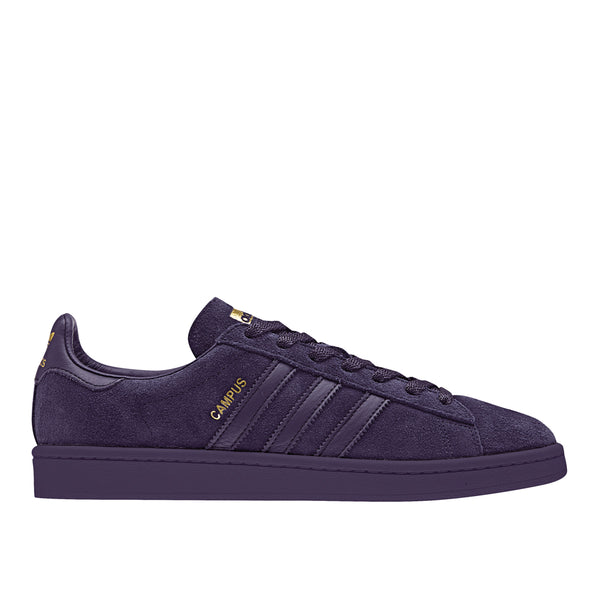 adidas Originals Campus CQ2045