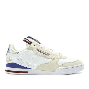 Reebok Classics x Footpatrol x Highs and Lows Phase 1 MU CN6136