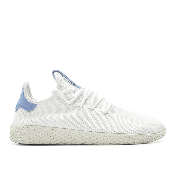 adidas Originals = Pharrell Williams PW Tennis HU CQ2167