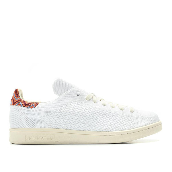 adidas Originals Stan Smith PK Primeknit CQ2650