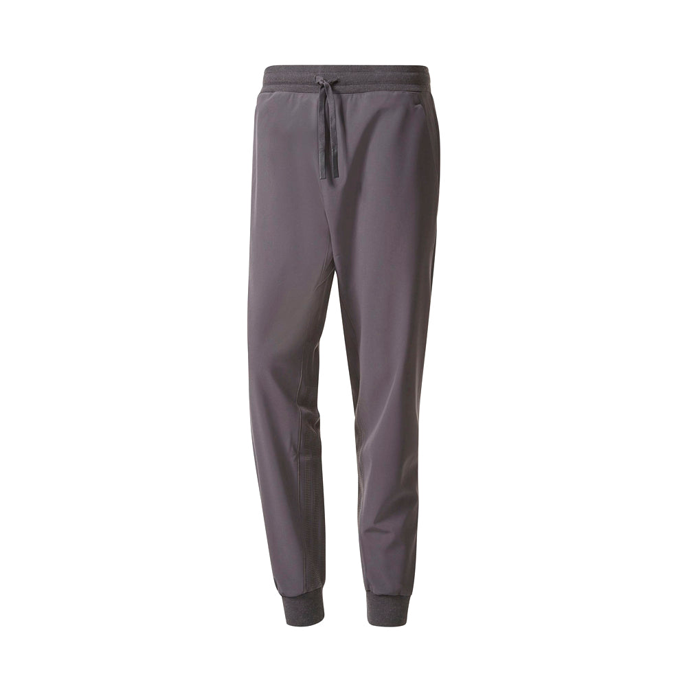 adidas Originals by Wings + Horns SST Track Pants BR0164