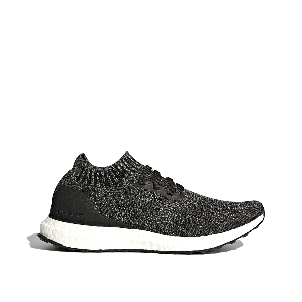 adidas Originals UltraBOOST Uncaged W S80779