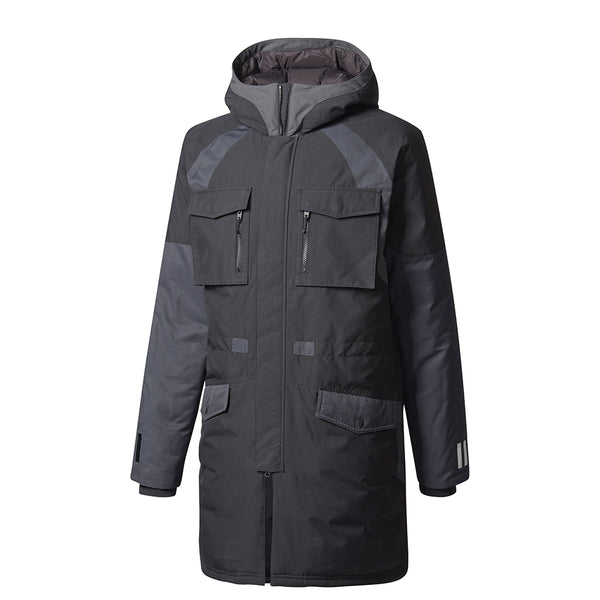 adidas Originals by White Mountaineering Down Jacket BQ4065