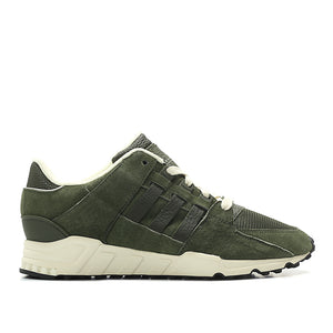 adidas Originals EQT Equipment Support RF CQ2418