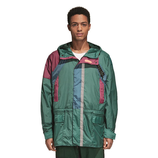 adidas Originals Atric Lite Vintage Jacket CD6809