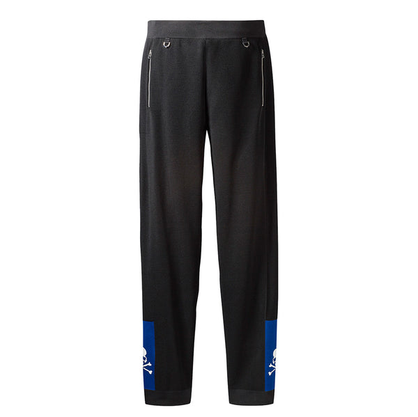 adidas Originals x Mastermind World MMW Track Pants CG0755