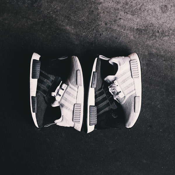 adidas Originals NMD R1 Boost B79758