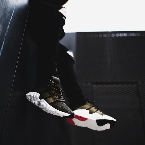 adidas Originals Prophere CQ3024