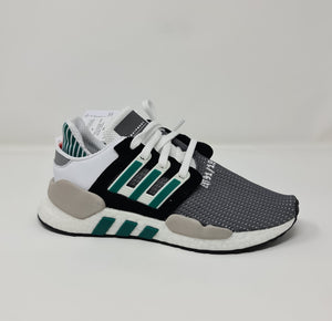 adidas Originals EQT Equipment Support 91-18 Boost AQ1037