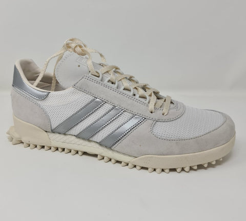 adidas Originals Marathon TR BB6805