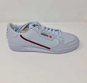 adidas Originals Continental 80 Rascal B41673