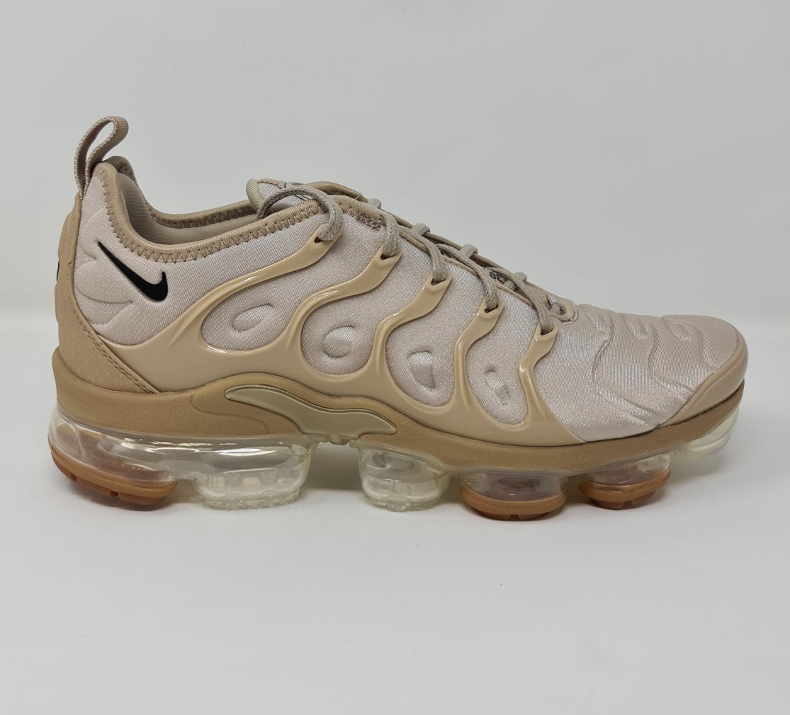 Nike Air Vapormax Plus TN AT5681200
