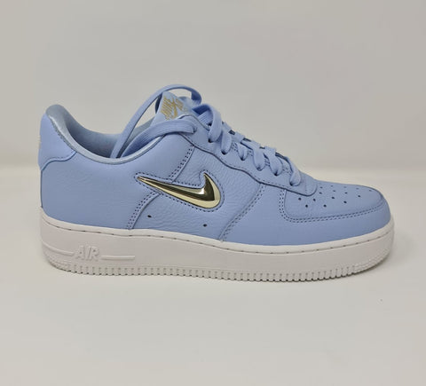 Nike Wmns Air Force 1 07 Premium Lux AO3814400