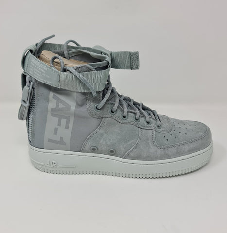 Nike Wmns Special Field Air Force 1 Mid AA3966006