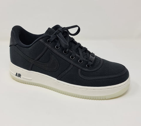 Nike Air Force 1 Low Retro QS Canvas AH1067004