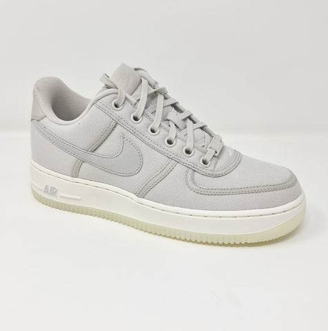 Nike Air Force 1 Low Retro QS Canvas AH1067003