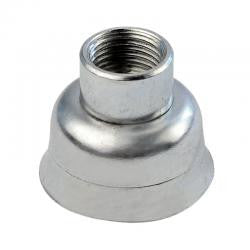 26.5mm Bell Housing, female thread