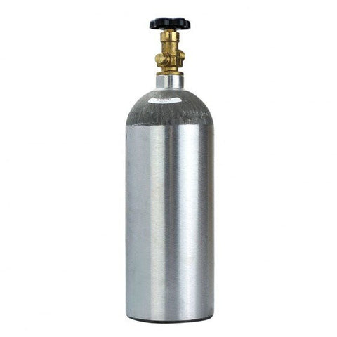 CO2 Tank (Tank full (in-store p/u only))