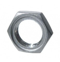 Hex Nut (Stainless Steel)