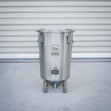 7 Gallon Brewmaster Bucket Fermenter