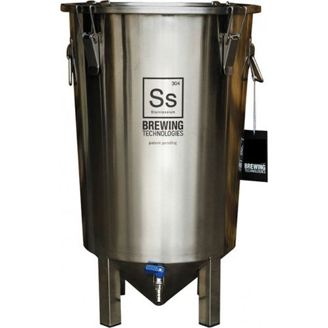 7 Gallon Brew Bucket Fermenter