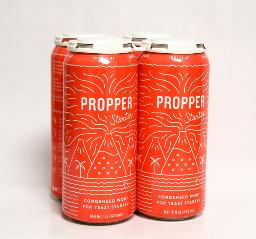 PROPPER STARTER CONDENSED WORT CAN 16 OZ
