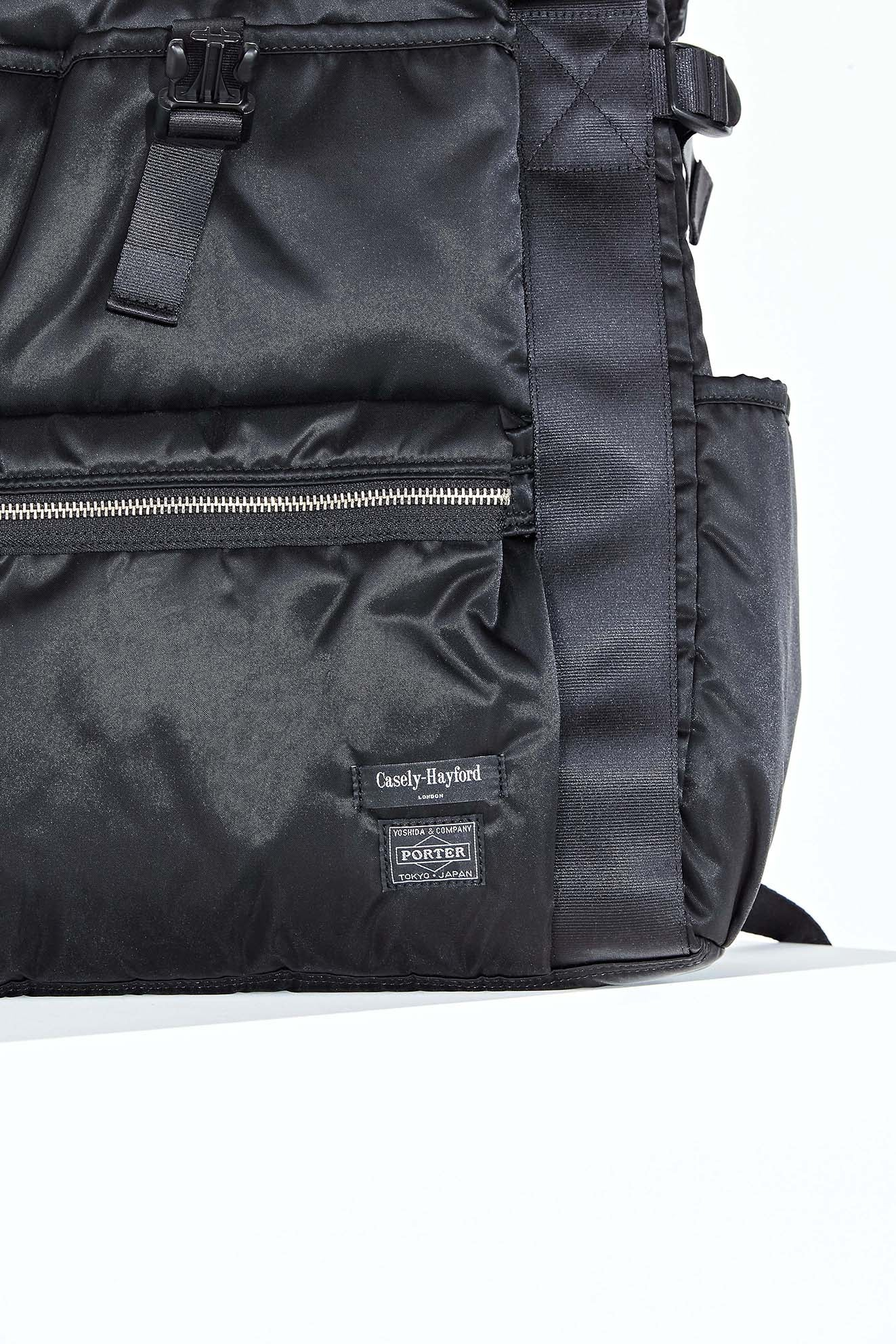UNION RUCK SACK