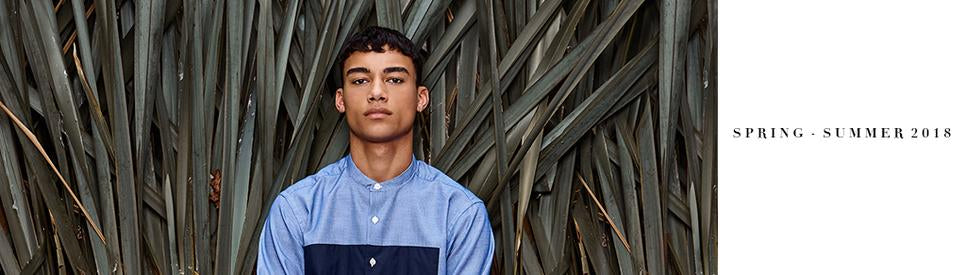 Discover the Casely-Hayford Collection Now. Online store exclusives, free shipping worldwide