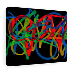 Abstract Art | Wall Art