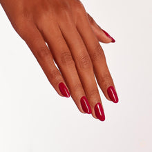 Load image into Gallery viewer, OPI GelColor - A Kiss On The Chic-Orange Nail Supply
