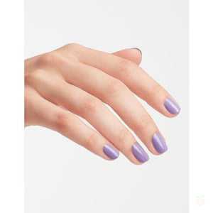 OPI GelColor - Do You Lilac It?-Orange Nail Supply