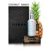 Coconut Nanas 50mL