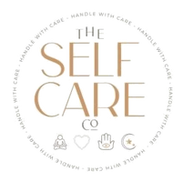 The Self Care Co LTD