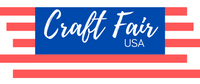 Craft Fair USA