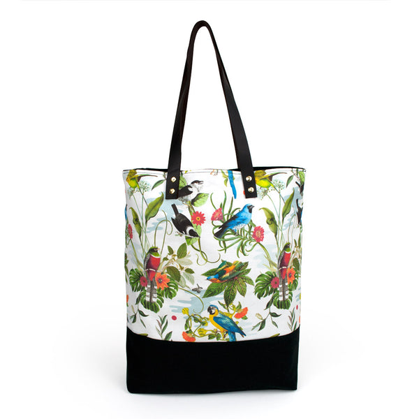 Jungle Fever Kin Bag
