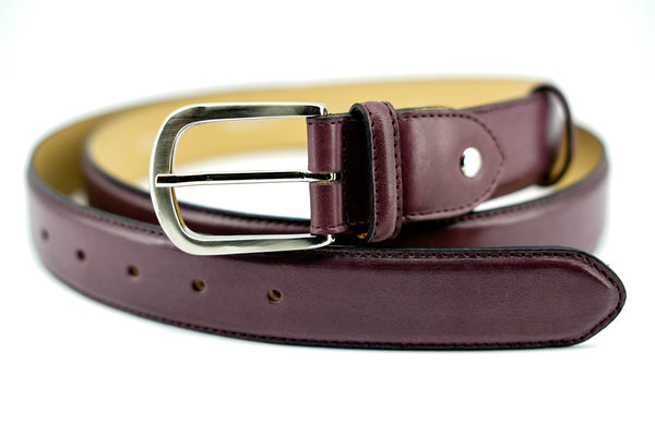 cut to fit belt