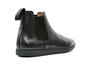 The Orville Chelsea Boot