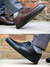 noblesole - The Wingtip 2.0.