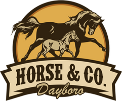 Horse and Co Dayboro