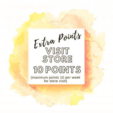 Visit The Scented Candle and earn 10 points
